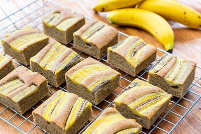 banana-cake.jpg