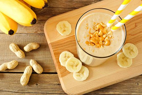 banana-elvis.jpg