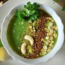 matcha-oat-thumb.jpg