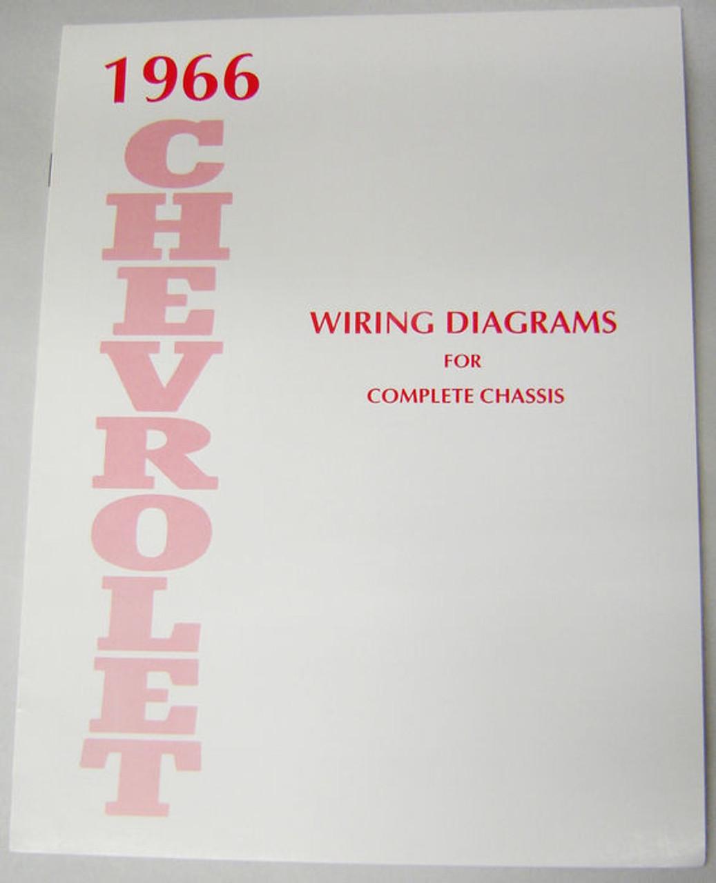 Diagram 64 Impala Wiring Diagram Manual Full Version Hd Quality Diagram Manual Diagramoftheday Monteneroweb It