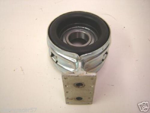 59 60 61 62 63 64 Chevy Impala Drive Shaft Center Support Bearing