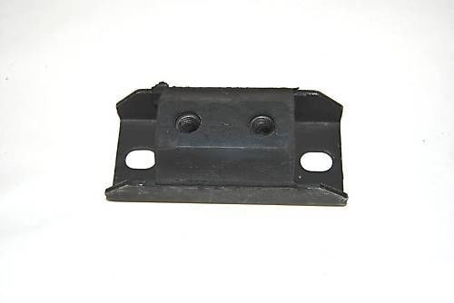 58 - 72 Chevy Powerglide Turbo 350 400 700 R-4 Transmission Mount
