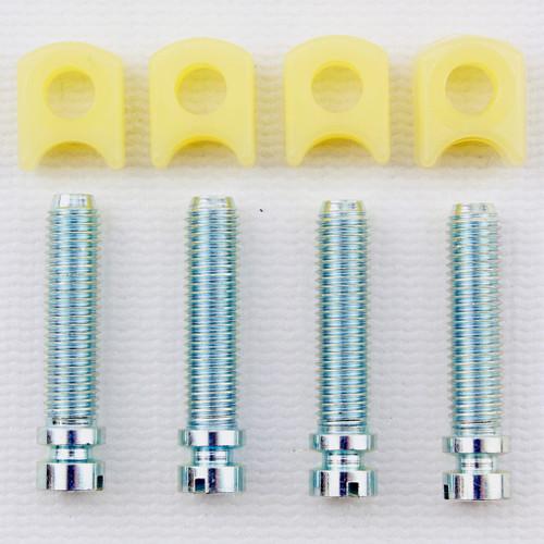 47 48 49 50 51 52 53 54 55 56 57 Chevy Car Truck Corvette Headlight Adjuster Kit
