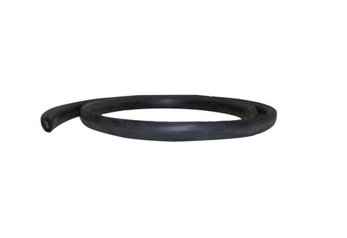 61 1961 62 1962 CHEVY IMPALA HOOD TO COWL RUBBER SEAL