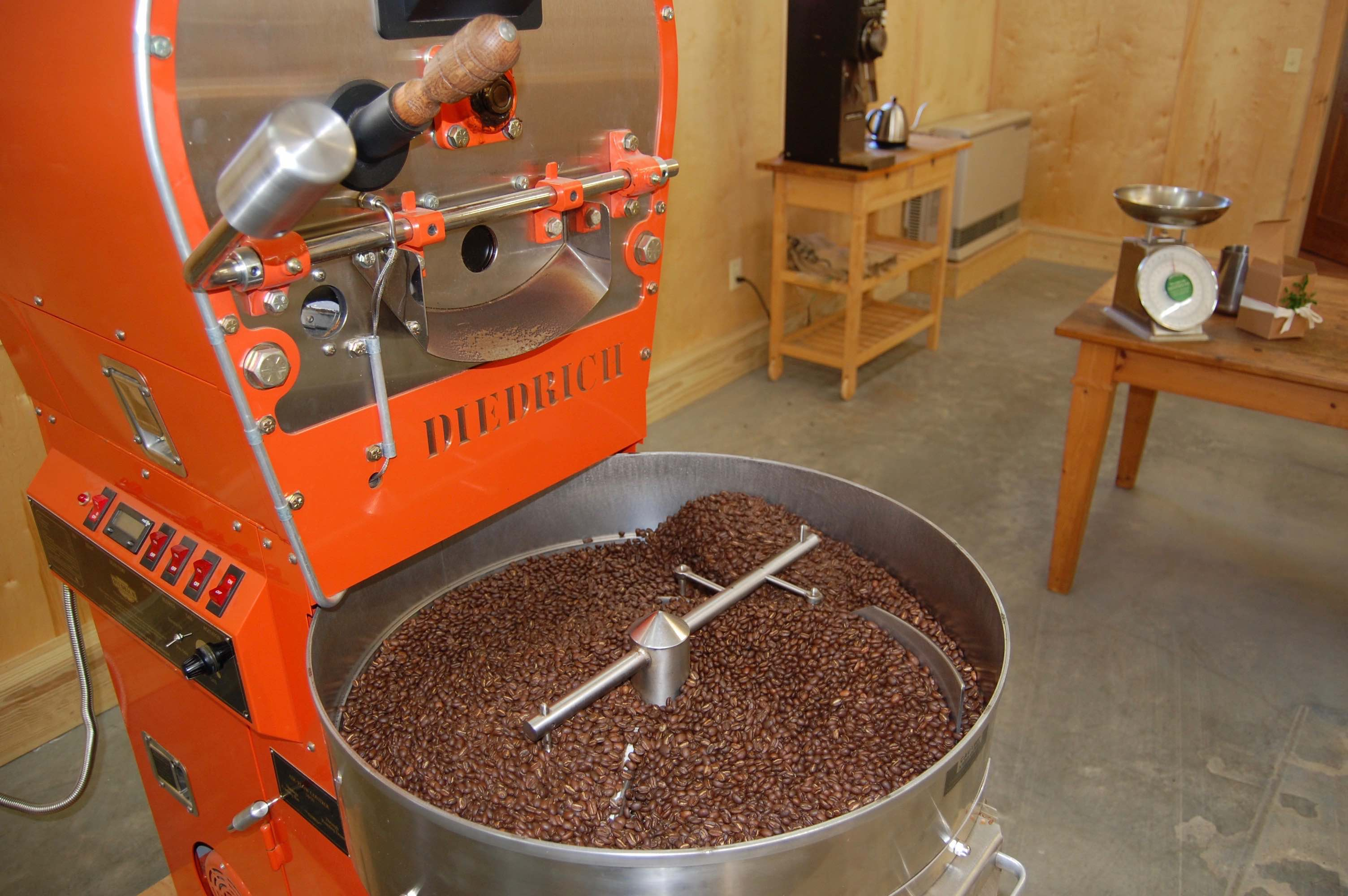 new-roaster-new-location.jpg