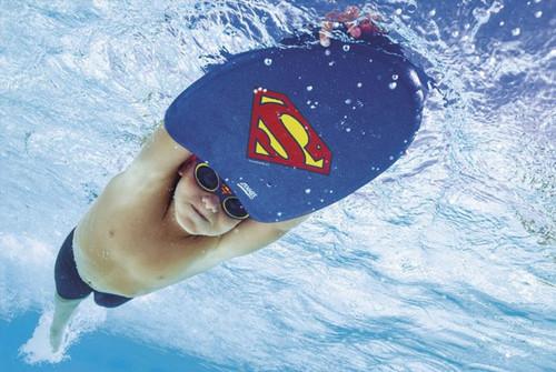 Zoggs DC Super Heroes swimwear range is here!