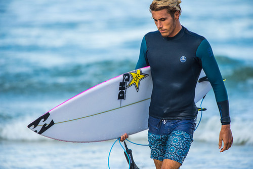 ​Creatures of Leisure welcomes Jack Freestone to their International Team!
