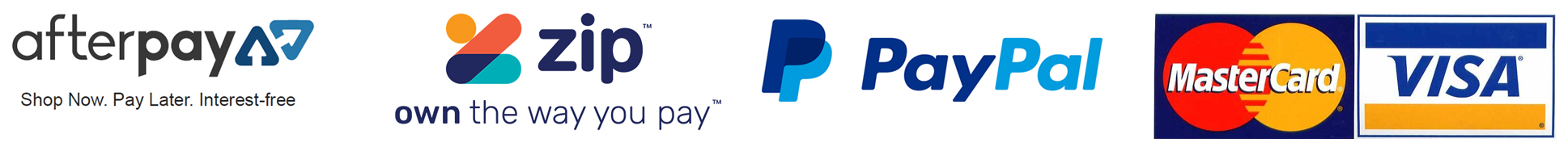 payments-logo.jpg