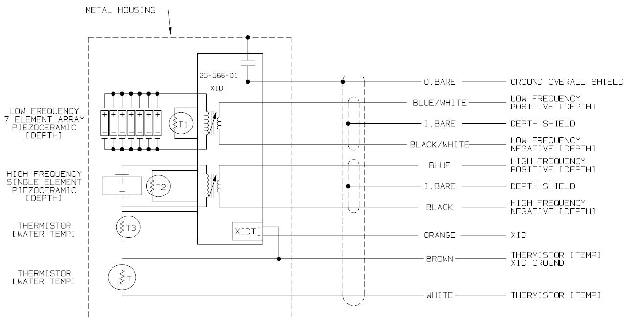 fa8092d0b9eaf6b3d66b658680f9e82c Fishfinder Wiring Diagram on transducer wiring, depth finder wiring, kayak wiring, lowrance gps wiring, shore power wiring, downrigger wiring, bilge wiring,