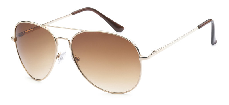 HIGH QUALITY UV400 PROTECTION! THESE SUNGLASSES ARE CLASSIC AVIATORS ...