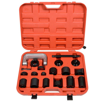 22 Piece Universal / Ball Joint Removal / Installation Service Kit