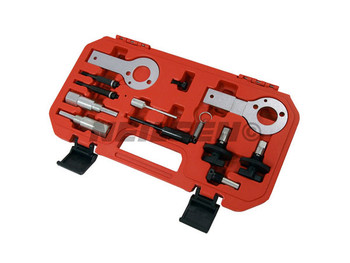 Engine Timing Tool Set - Fiat & Opel