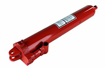 Replacement Ram for 2 Ton Engine Crane