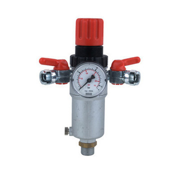 Regulator for Air Compressor