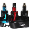 iJOY DIAMOND VPC ULTRA PORTABLE STARTER KIT