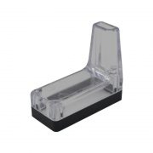 Magnet Mouthpiece for Atman Starlight Vaporizer