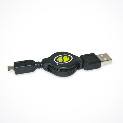 Kind Pen Micro USB Charger