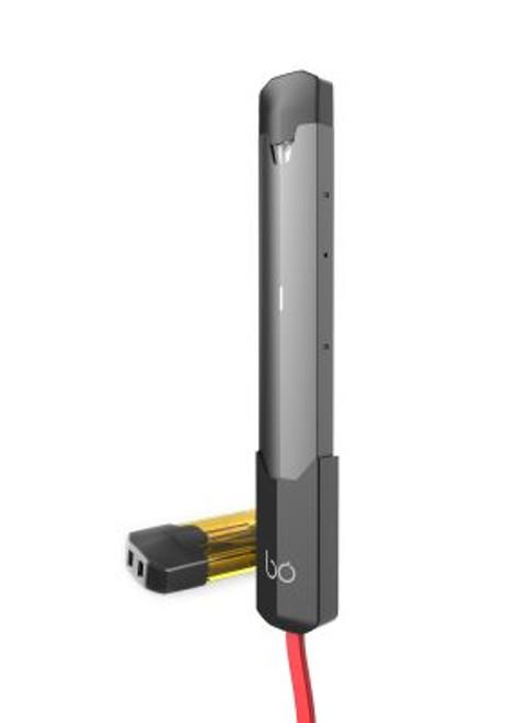 Bo Cable Kit