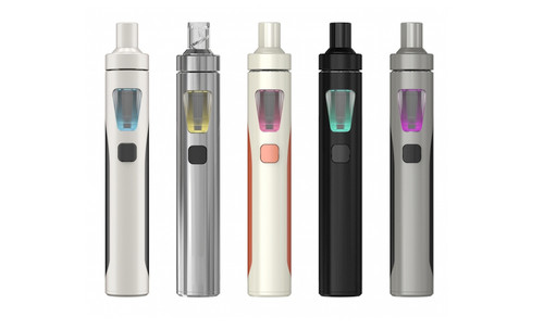 eGo AIO Complete All-in-One Starter Kit Sale!
