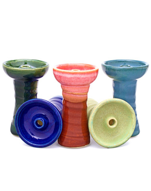 Phunnel Hookah Bowl