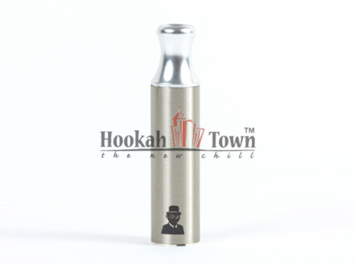 Mega V2 Oil, Wax, Concentrate Premium Vapor Cartridge