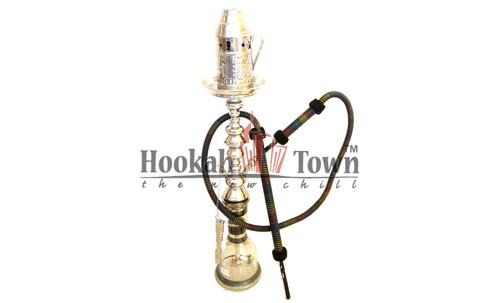 Deluxe Egyptian Hookah 013