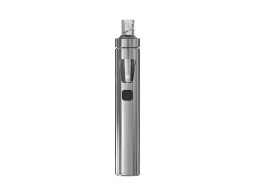 eGo AIO Complete All-in-One Starter Kit