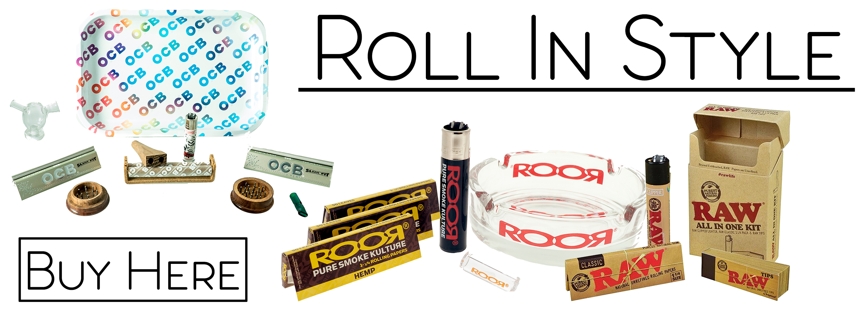 rolling-paper-banner.jpg