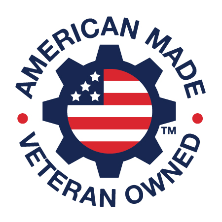 American Made, Veteran Owned