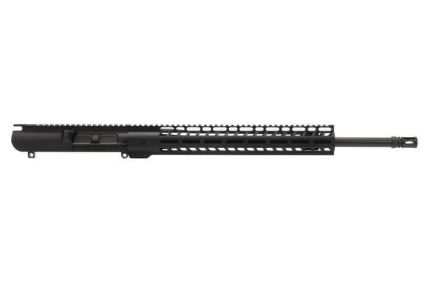 """Ghost Firearms 20"""" 308 Barreled Upper AR10"""