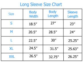 size-chart-lsleeve.jpg