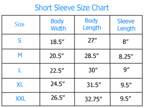 size-chart-ssleeve.jpg