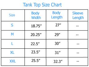 size-chart-tank-top.jpg