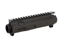 Houlding Precision HPF-15 Upper Receiver - Stripped