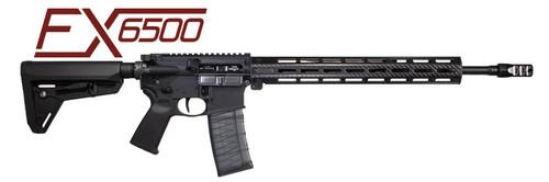 FX6500 6.5 Grendel Complete Rifle