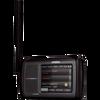 Uniden HOMEPATROL-II Simple Program Scanner - Free Shipping (US)