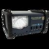 DAIWA CN-501H HF/VHF Bench Meter - NEW MODEL