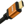 Element-Hz™ High Speed HDMI® Cable w/ Ethernet, 6 Meters (19.7 ft)