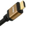 Element-Hz™ High Speed HDMI® Cable w/ Ethernet, 20 Meters (65.6 ft)