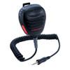 Standard Horizon CMP460 Intrinsically Safe (IS) Speaker Mic