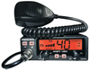 President ANDY USA - 12/24V CB Radio