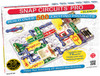 Elenco Snap Circuits Pro® 500 Experiments