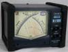 DAIWA CN-801HP HF/VHF Bench Meter -  DISCONTINUED