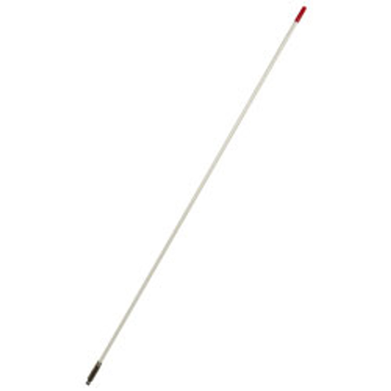 Francis Antennas – 4.5' Hot Rod CB Antenna, White