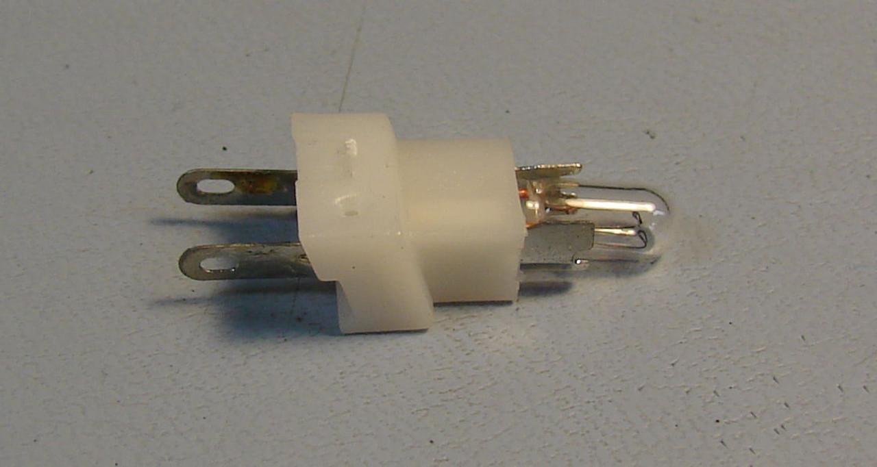LDG Meter Bulb - AT-1000 / AT11MP