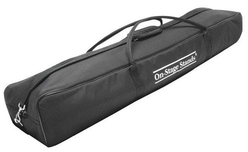 Carrying Bag for S9v18 and S9v31