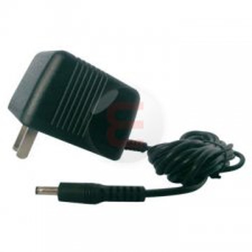 12vdc Power Adapter