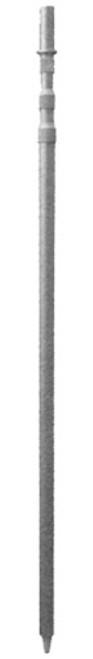 Comet CP-45 Telescopic Mast