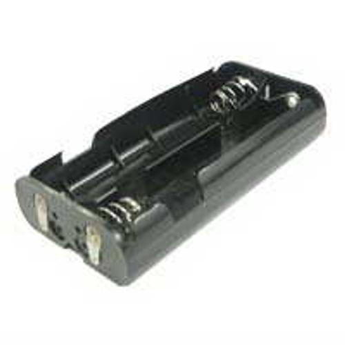 C Cell (4) Battery Holder