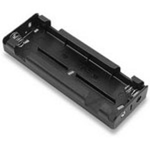 C Cell (6) Battery Holder